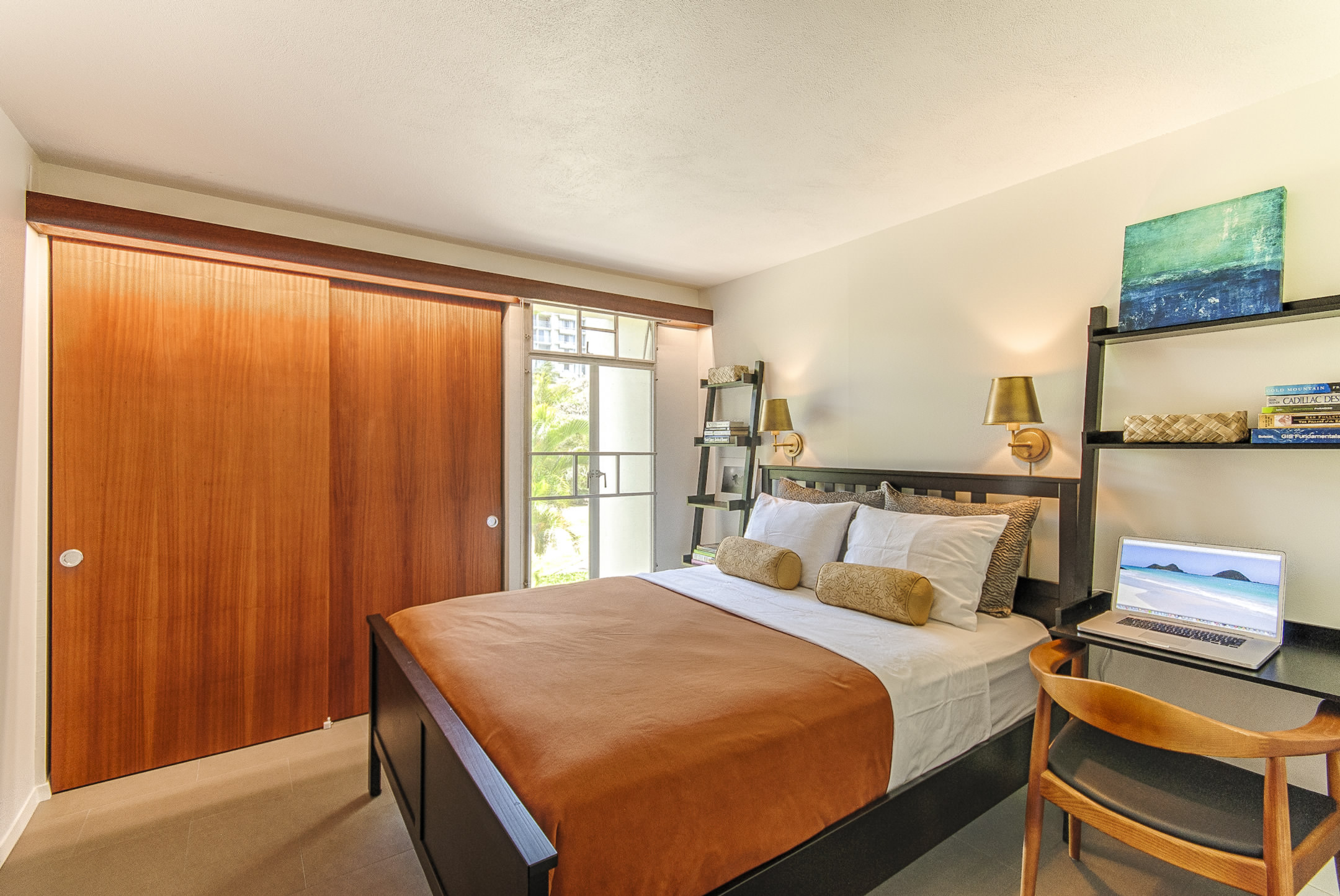 3 Bedroom Apartments Waikiki 28 Images Pin By Angie Pequero On Miami Beach Condos Pinterest